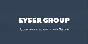 eyser group cliente de paper office clean