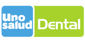 uno salud dental- paperoffice clean