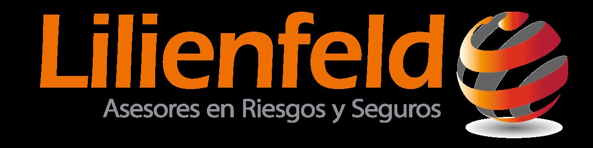 cliente-lilienfeld-seguros-paper-office-clean-chile
